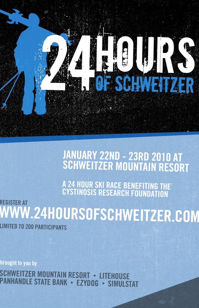 2010_ski_poster