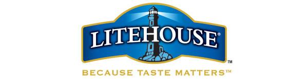 sponsor-litehouse