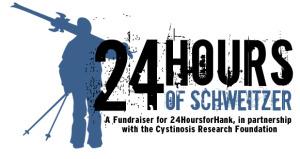 schweitzer24h_v2
