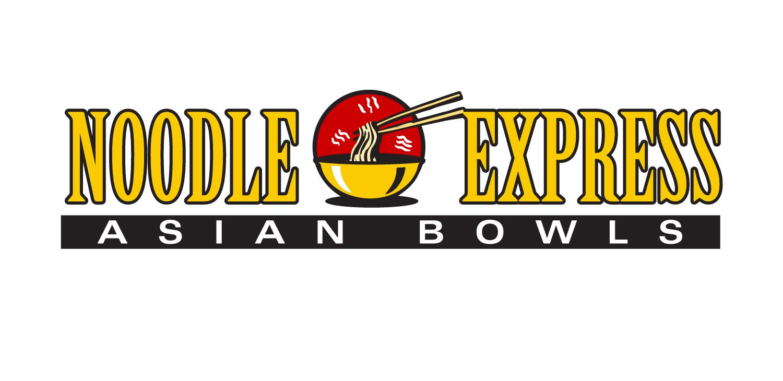 sponsor-noodleExpress